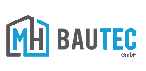 MHBautec GmbH